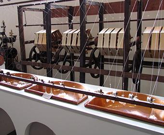 filature-soie-musee